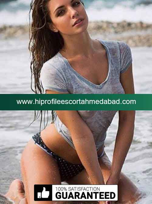Adult service escort girls Panchmahal