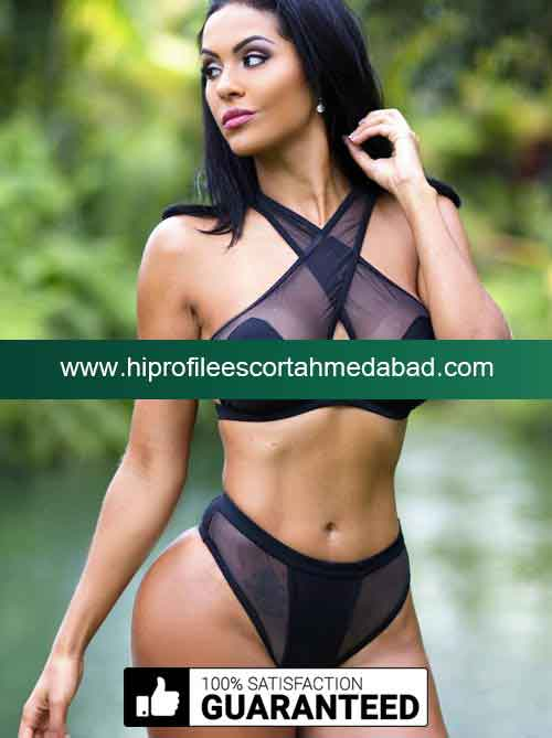 Adipur escorts agency