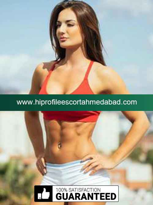 Online Five Star Hotels Escort Service