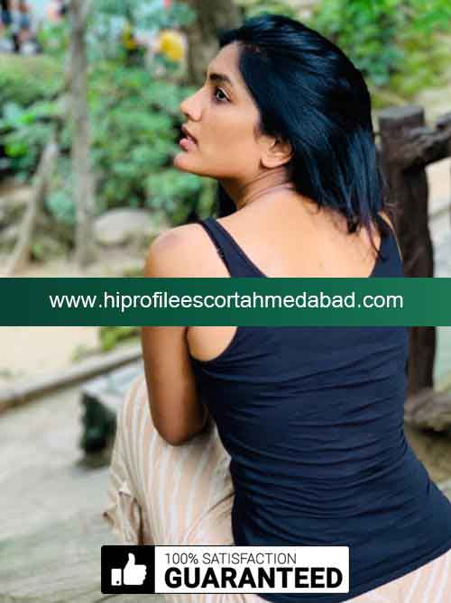 International Russian female Panchmahal  escorts