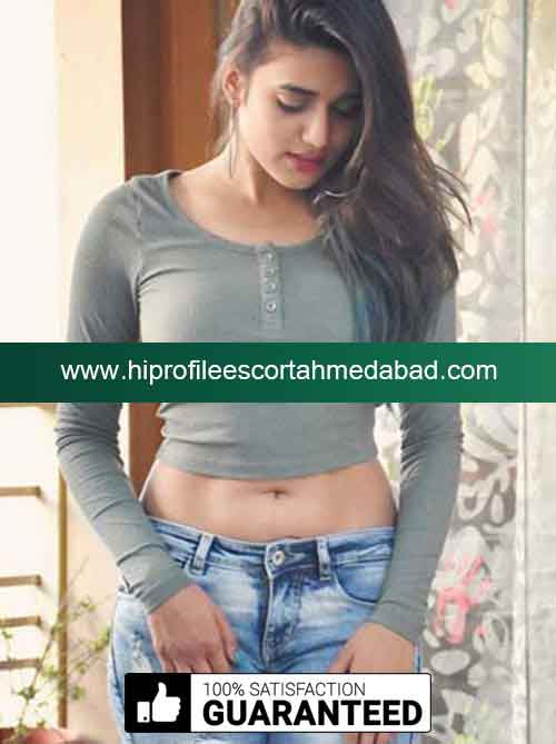 Ahmedabad Indian Escorts