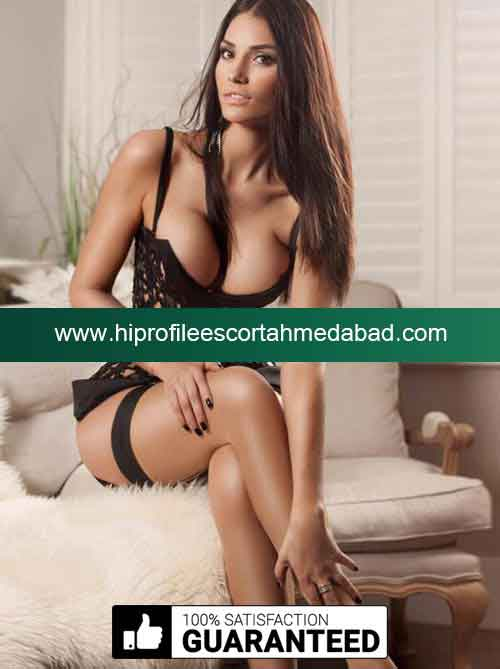 Ahmedabad Role Play Escorts